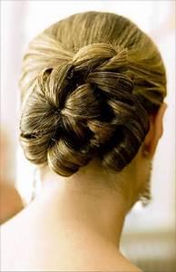 Bridal Hairstyles Shadi Planning