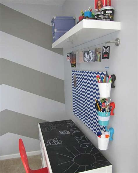 adorable  practica homework station ideas