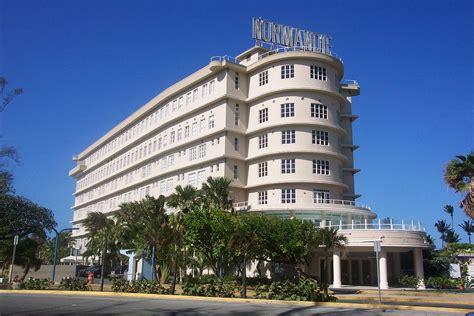 Star Furniture San Antonio by Streamline Moderne Wikipedia