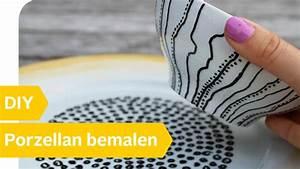 Porzellan Bemalen Vorlagen : teller bemalen vorlagen wohn design ~ Orissabook.com Haus und Dekorationen