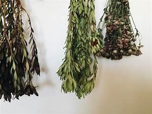 Que Faire Avec Des Fleurs De Lavande : sel de bain la lavande fleurs sech es verdure trois fois par jour ~ Dallasstarsshop.com Idées de Décoration