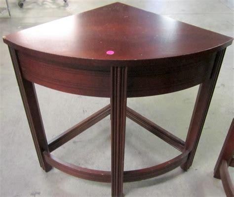 4 Corner Tables Into 1 Round Table. Brass Accent Table. Wood Desk Design Plans. Desktop Keyboard Drawer. Ikea Bunk Bed Desk. Gold Mirrored Console Table. Geek Desk Accessories. Walmart Com Computer Desk. At&t Desk Phones