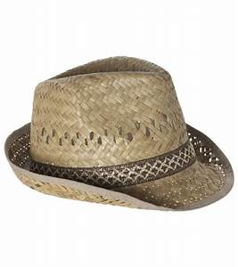 Chapeau De Paille Homme : tenue de plage devred le blog de monsieur blog mode ~ Nature-et-papiers.com Idées de Décoration