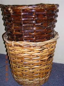 Phoenix Plants Pots-Baskets