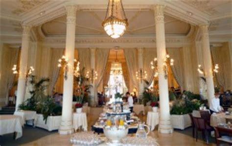 prix chambre hotel du palais biarritz découverte un week end à biarritz séjourner à l hôtel du