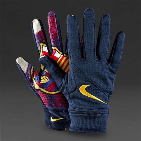 nike replica gloves nike fc barcelona stadium glove