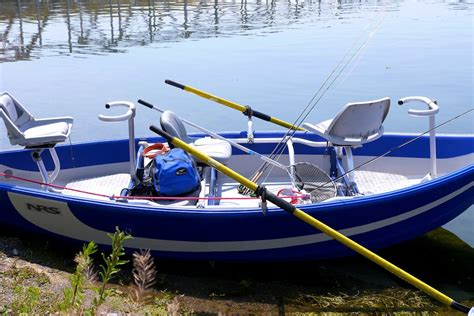 Nrs Drift Boats For Sale by Nrs Drift