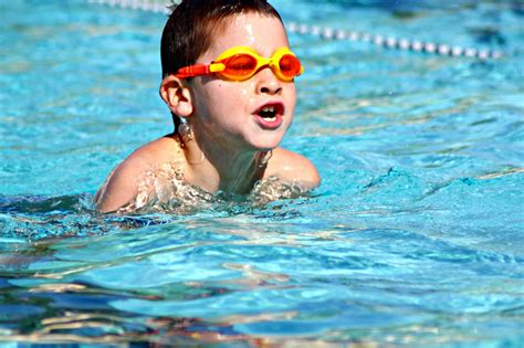 Image result for photos of swimming