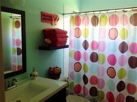 kids bathroom sets  kid friendly bathroom design