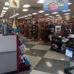 petco 15 photos 15 reviews pet shops tucson az