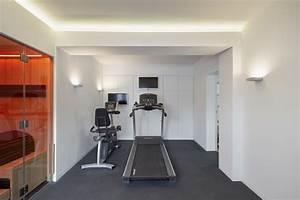 Fitnessraum Zu Hause : fitnessraum zu hause gestalten ~ Sanjose-hotels-ca.com Haus und Dekorationen