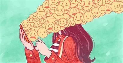 App Happiness Happy Technology Longer Atlantic Happier