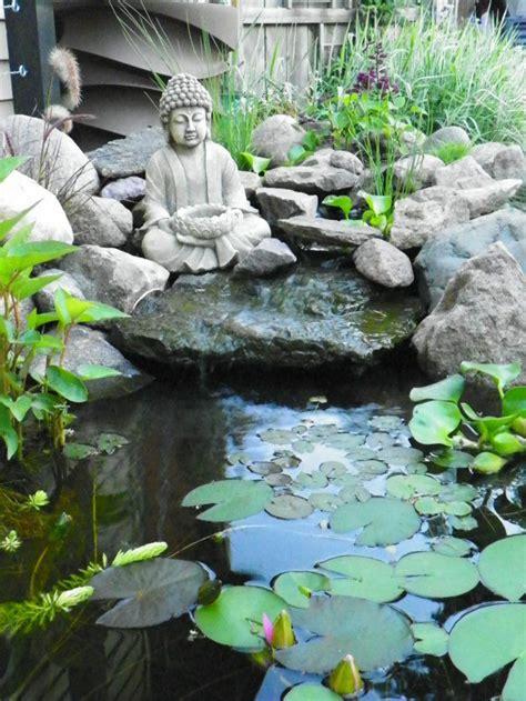 les 25 meilleures id 233 es de la cat 233 gorie bouddha exterieur sur jardin 224 bouddha