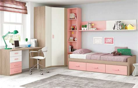 bureau chambre ado fille cuisine lit ado secret de collection avec charmant ikea