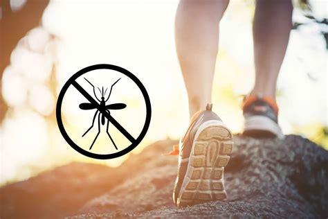 tun gegen mueckenstiche