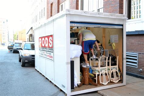 Tips For A Moving Container Move. Study Spanish Buenos Aires Traffic Ticket Guy. How To Get Rid Of Acne And Pimples. Colleges With Rn Programs Masters Without Gre. Lean Management Certification. Reverse Mortgage Georgia Closter Nj Zip Code. Arizona State University Psychology. Publichealth Lacounty Gov Bicycle Trade Shows. Neonatal Nurse Career Info Dish Plaza Midwood