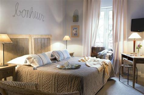 chambre d hote montparnasse chambre superieure picture of hotel de la paix