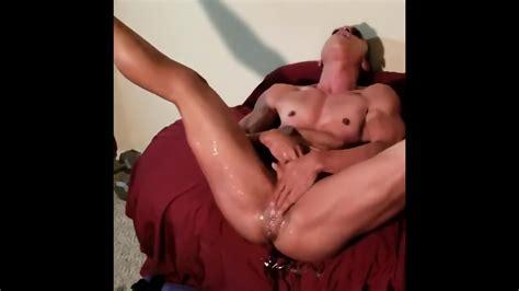 Female Bodybuilder Looses Armwrestling Becomes Sex Slave