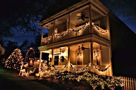 gallery of christmas lights mcadenville nc fabulous