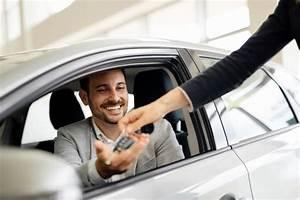 Mandataire Auto La Rochelle : mandataire auto quels rseaux pour se lancer en franchise ~ Dailycaller-alerts.com Idées de Décoration