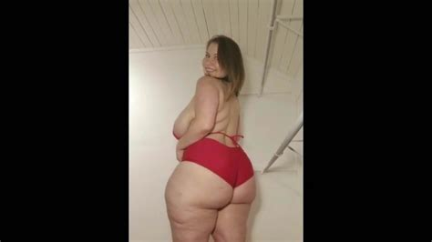 Mal Malloy Red Bikini Fantastic Pawg Porn Fd Xhamster