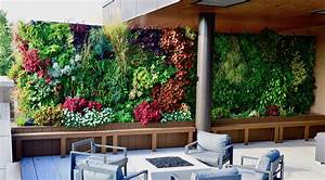 What, Are, The, Benefits, Of, Living, Green, Walls