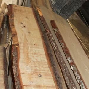 Planche De Pin Brut : produit rion ~ Voncanada.com Idées de Décoration