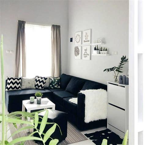 ruang tamu simple tanpa sofa ruang tamu yang simple desainrumahid