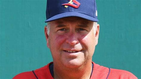 State College Spikes: Joe Kruzel to serve again as manager ...