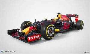 Red Bull Formule 1 : red bull rb12 2016 pictures f1 fanatic ~ New.letsfixerimages.club Revue des Voitures