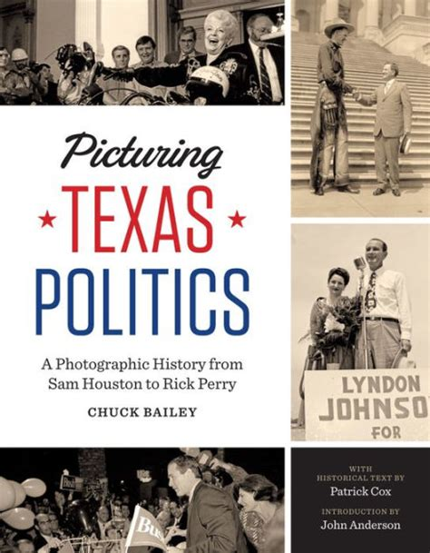 Barnes And Noble Shsu by Picturing Politics A Photographic History From Sam