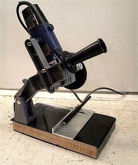 grinder  chop  conversion  homemade grinder