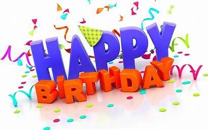 Birthday Happy Wishes