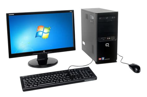 ordinateur de bureau windows 7 pro compaq ordinateur de bureau 28 images lot pc hp compaq