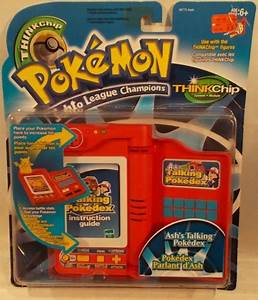 Action Toys and Collectables: Pokemon Johto League ...