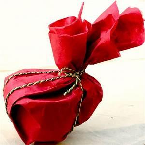 Comment Emballer Un Cadeau : emballer une tasse papier lokta masking tape et papier ~ Melissatoandfro.com Idées de Décoration