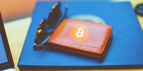 Bitcoin hardware wallet is a type of physical wallet for storing cryptocurrencies like bitcoins and is also recommended for the storage of a considerable amount of bitcoins. 9 Most Secure Bitcoin Wallets and Cryptocurrency Wallets | Blocks Decoded