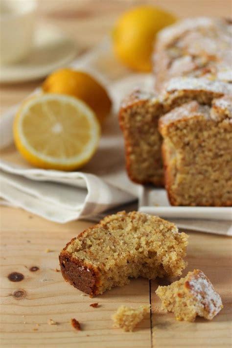 17 meilleures id 233 es 224 propos de cake de sur cake les cakes de