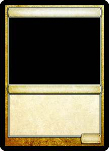 share With mtg proxy template