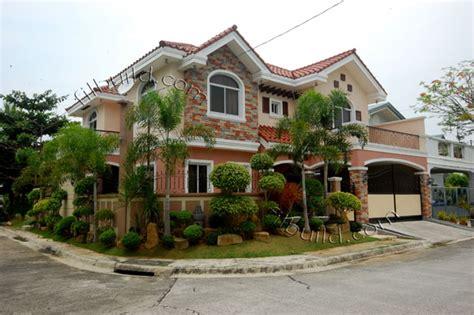 real estate brand  house  lot  guiguinto bulacan sold