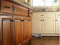 kitchen cabinet refacing ideas Cabinets & Shelving : Kitchen Cabinet Refacing Ideas Java ...