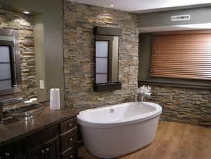 innovative bathroom ideas innovative modern bathroom designs with walls and tiles hag design
