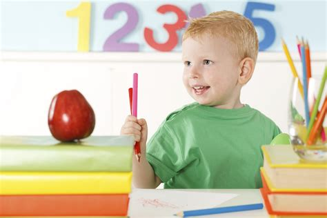 is your family kindergarten ready child institute 629 | iStock 000023569505Large