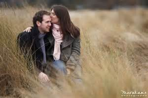 pre wedding pictures pre wedding bridal package tips wedding pictures ideas