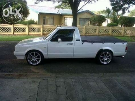 vw caddy bakkie for sale east rand bakkies and ldvs 60760024 junk mail classifieds
