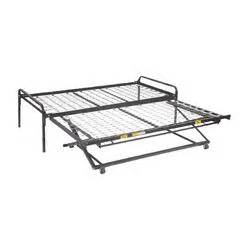 bed frames mattress frames kmart