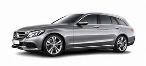 Mercedes Benz Classe C Break : mercedes c klasse break automaat verhuur dockx rental ~ Melissatoandfro.com Idées de Décoration