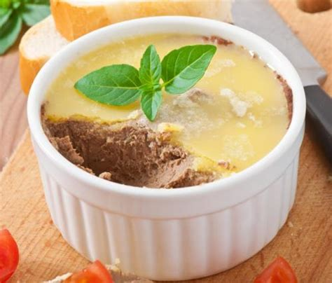 can chicken liver pate be frozen can chicken liver pate be frozen 28 images a part two chicken liver and aubergine p 226 t
