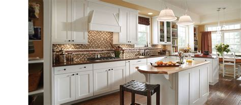 product browser american woodmark kitchen cabinet