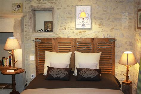 chambre d hote de charme normandie chambres d 39 hotes de charme spa normandie